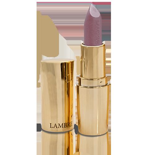 LAMBRE classic exclusive colour 28