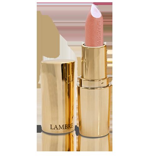 LAMBRE classic exclusive colour 29